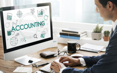 Online Accounting is an Important Process for Every Business