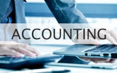 5 Ways to Make Accounting Easier